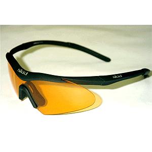optica-fabregas-gafas-deporte